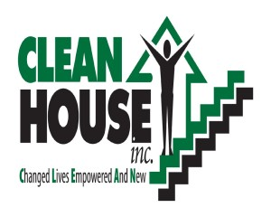CleanHouseF_2