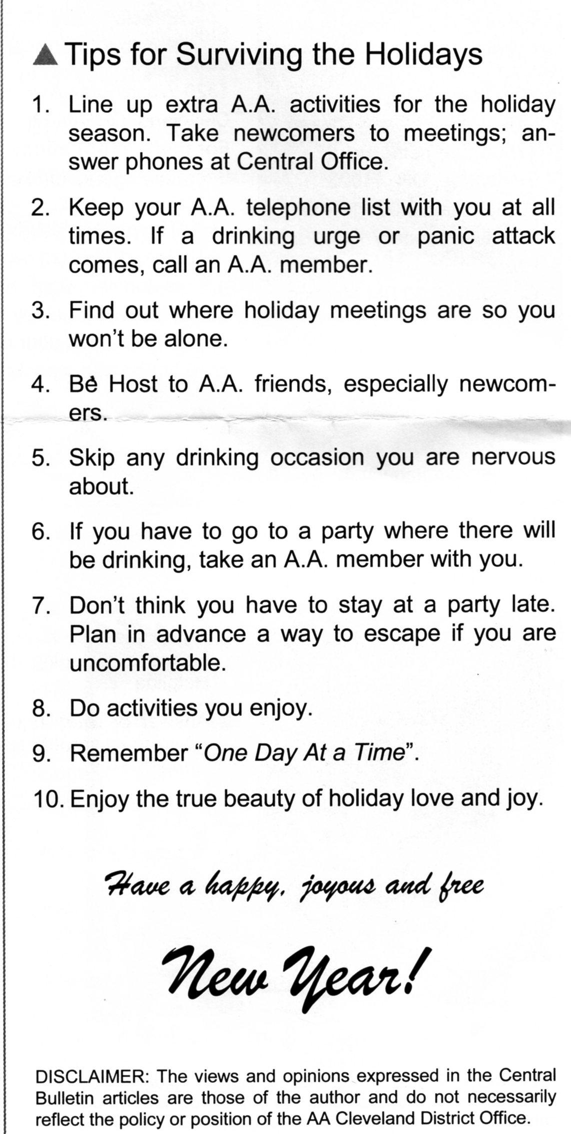 sober holiday372.jpg